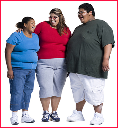 Healthy people 2010 obesity and policy essay